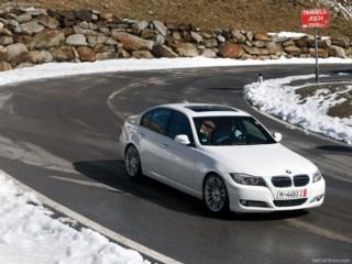 20090124_BMW-335d_BluePerformance_2009_320x240_wallpaper_08.jpg