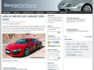20090204_german_car_scene.png