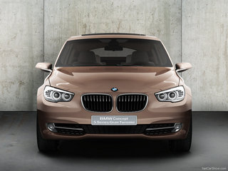 20090218_BMW-5-Series_Gran_Turismo_Concept_2009_800x600_wallpaper_0b.jpg