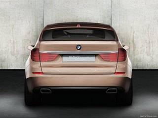 20090218_BMW-5-Series_Gran_Turismo_Concept_2009_800x600_wallpaper_0e.jpg